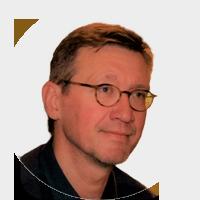 Frank Schepmans