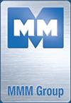MMM Group